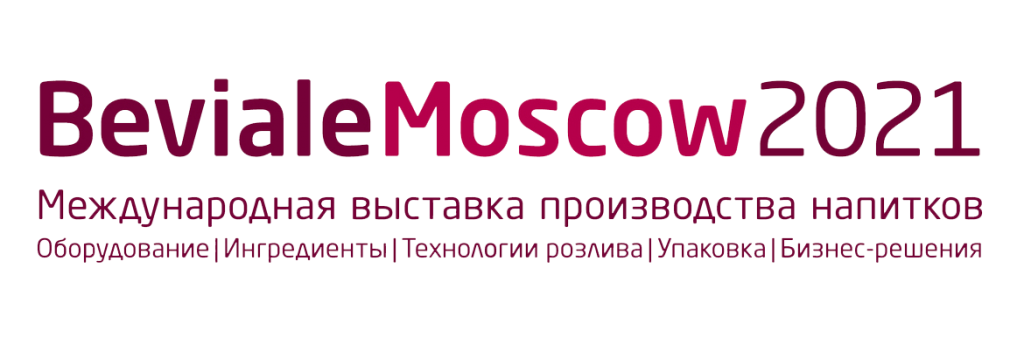 BevialeMoscow2021